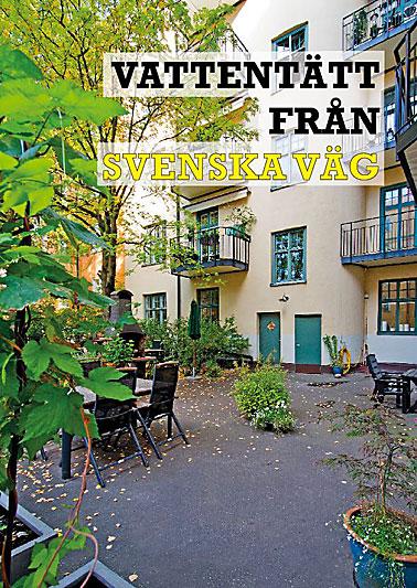 Cover_gjutasfalt