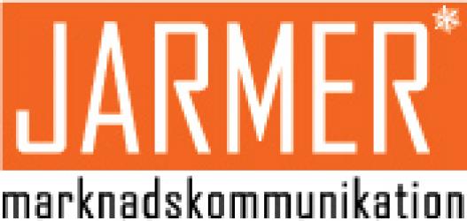Jarmer Marknadskommunikation